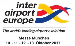 inter airport europe 2017-logo