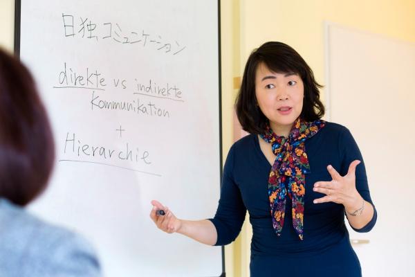 Japan Concept Offene_Seminare