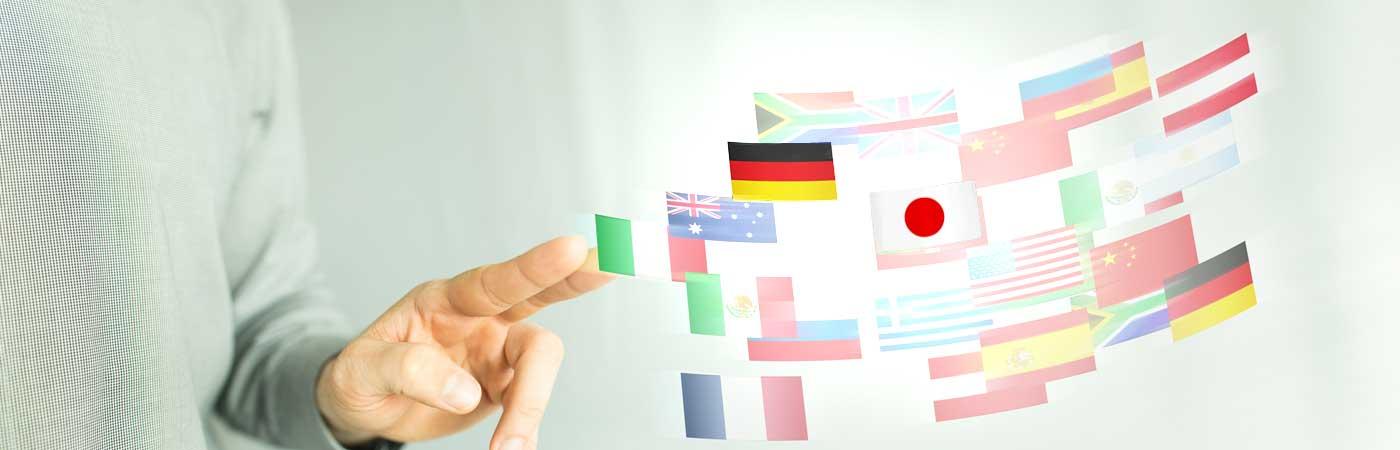 Interkulturelle Kommunikation Japan